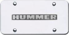 Hummer3